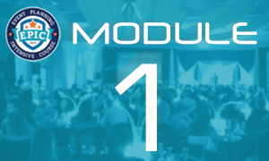 modules-01
