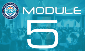 modules-05