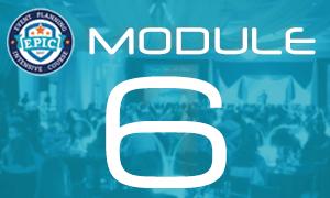 modules-06