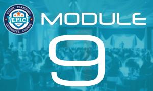modules-09