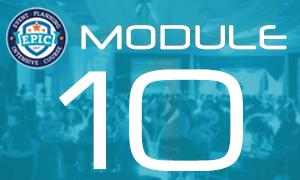 modules-10