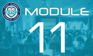 modules-11