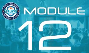 modules-12