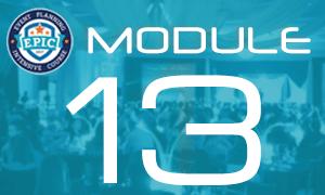 modules-13