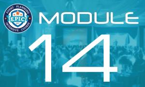modules-14
