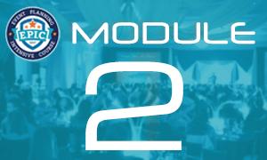 modules-02