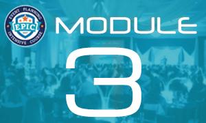 modules-03