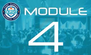 modules-04