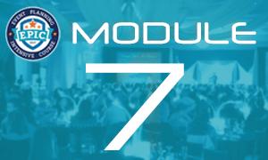 modules-07