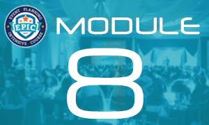modules-08