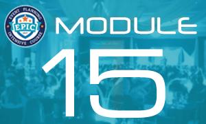 modules-15